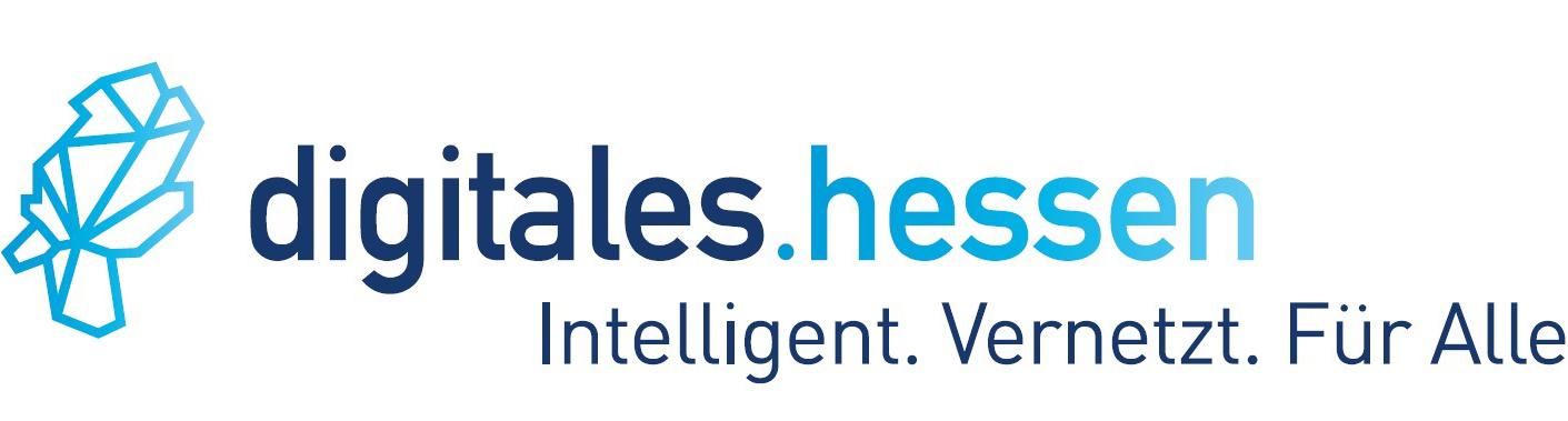 Digitales Hessen