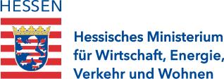 Hessisches Ministerium für Wirtschafts, Energie, Verkehr und Wohnen